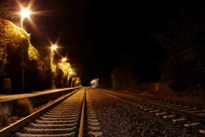 Bahnhof (FILEminimizer)