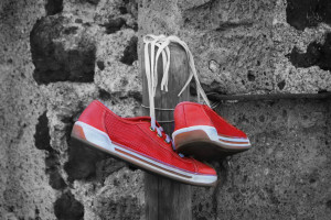 Shoes... (FILEminimizer)